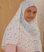 Somaya Abd Elkhier