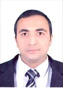 Dr. Mostafa Salah